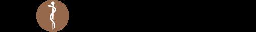 az-pain-logo