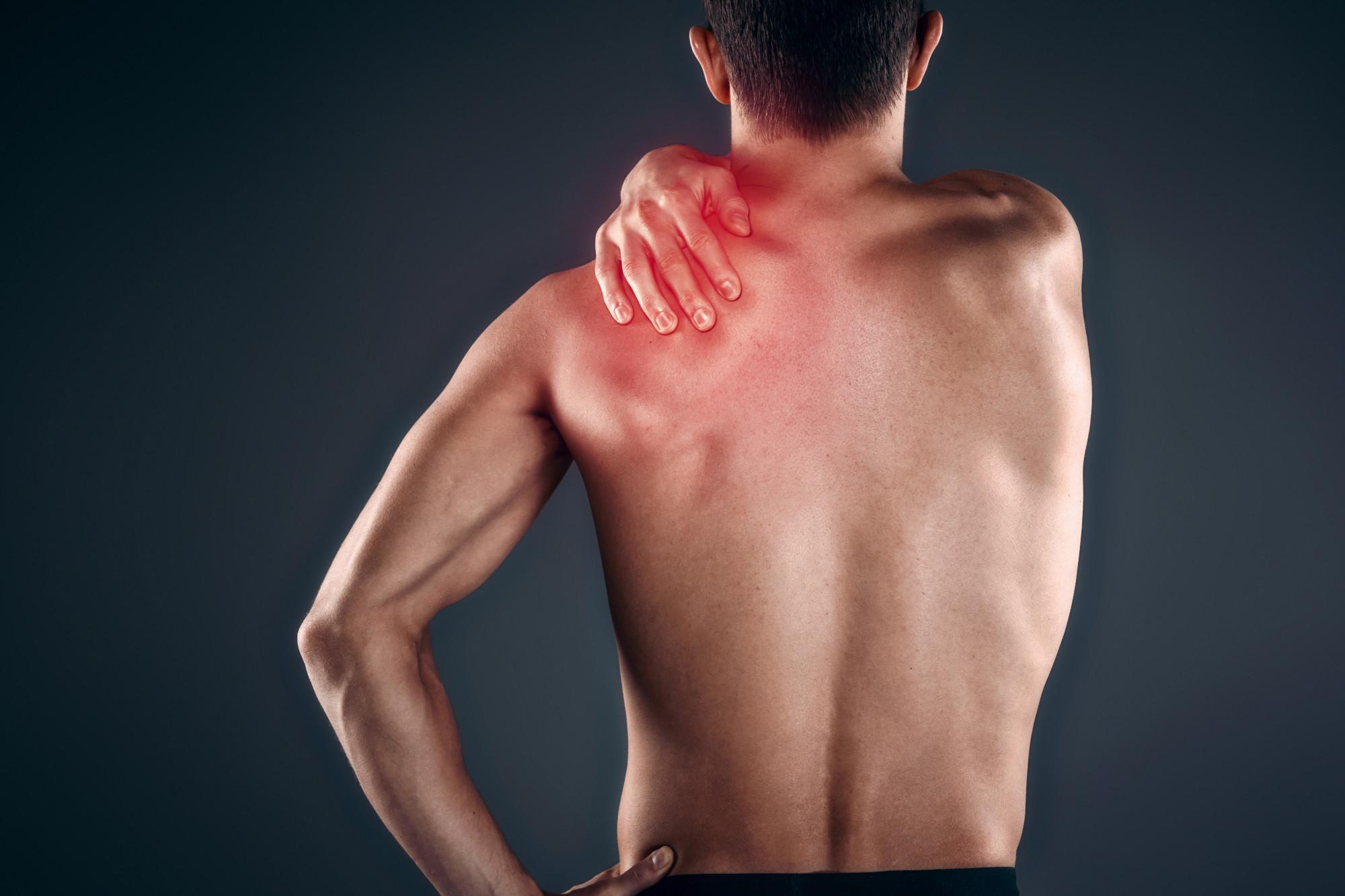 What Do Pain Management Doctors Do?