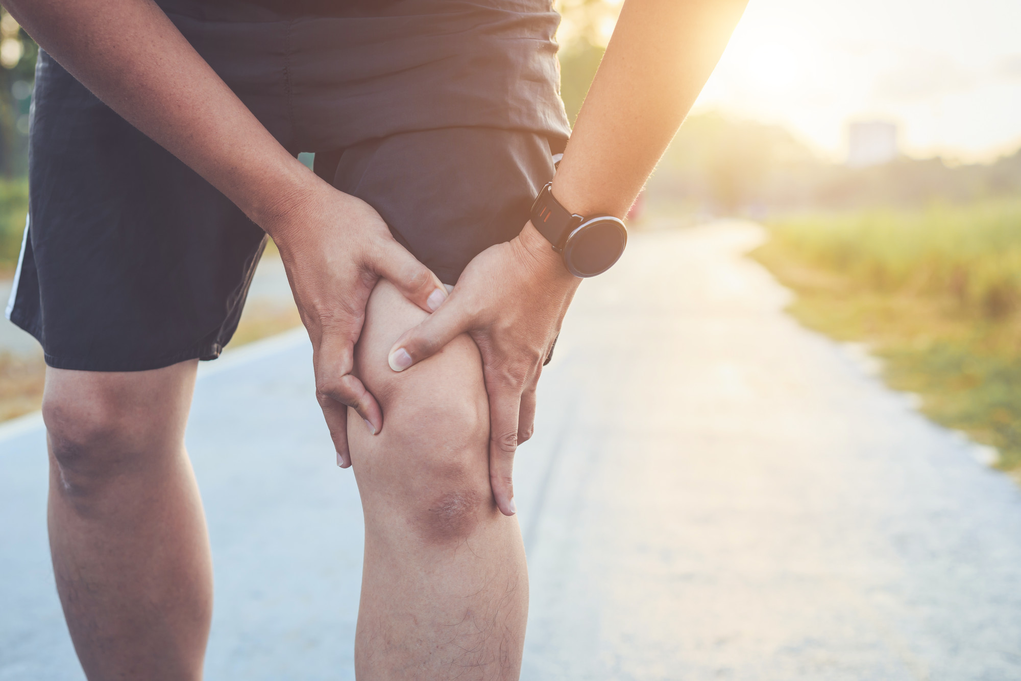 Common Sports Injuries and How to Treat Them