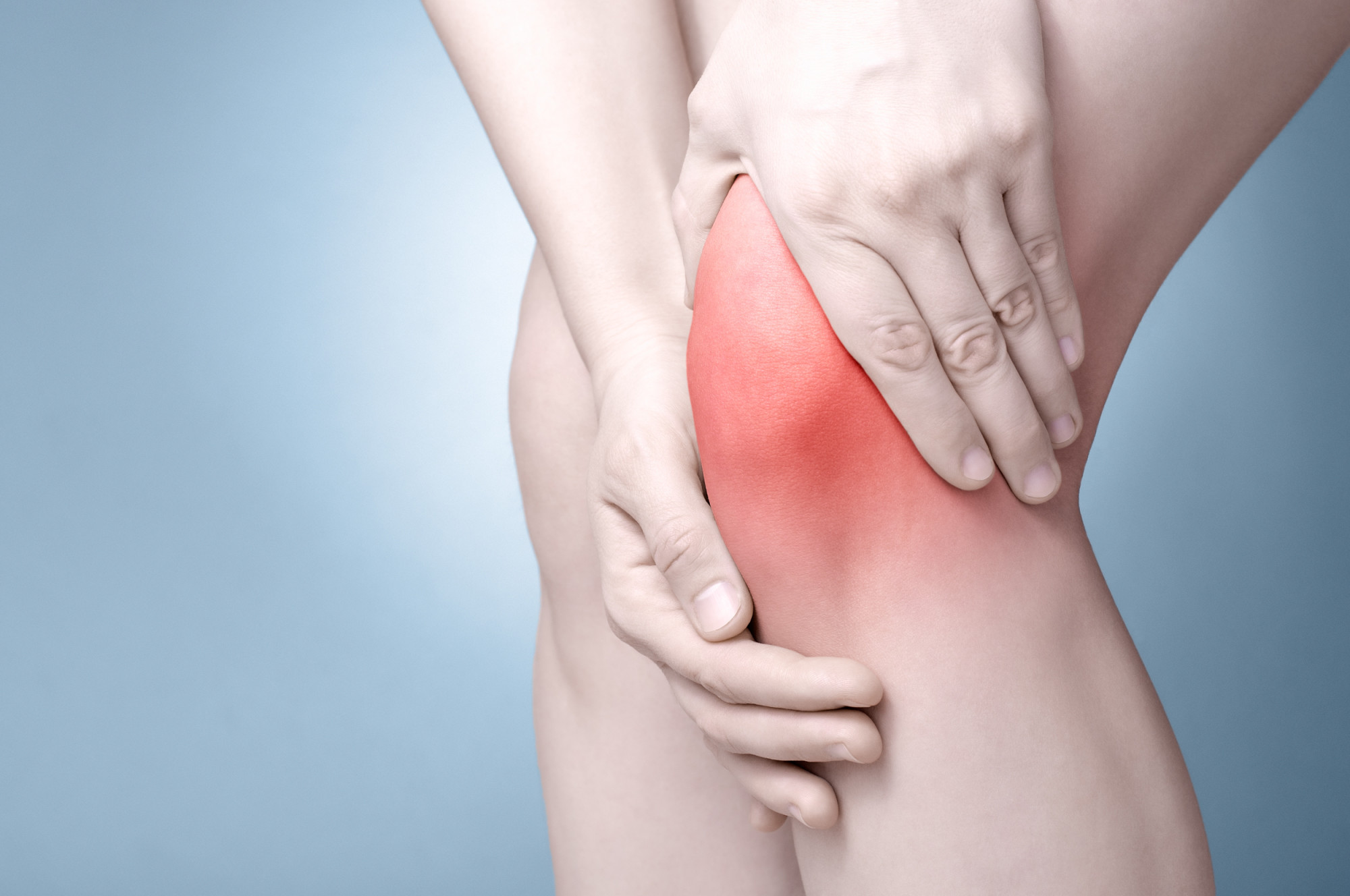 7 Muscle Injury Recovery Tips