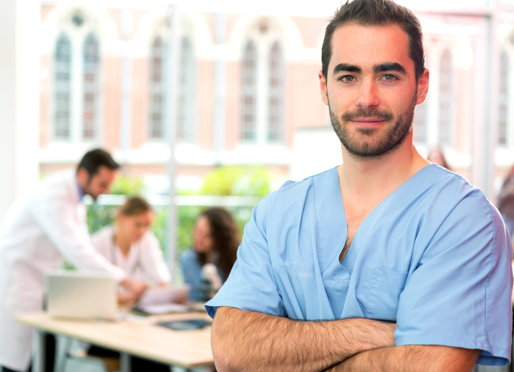 How to Find a Pain Management Doctor in Arizona