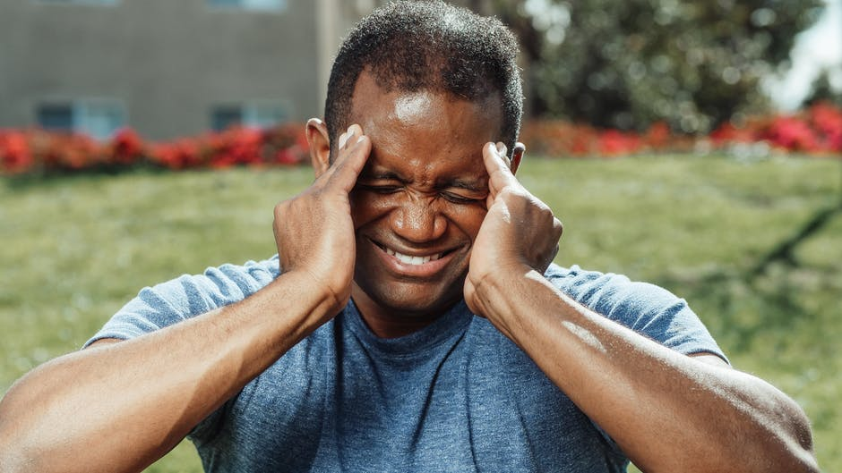 Managing Pain: Top 5 Tips for Age-Related Pain Management